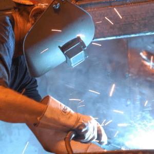 лазерная резка металла харьков