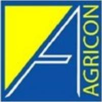 Агрикон logo
