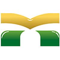 ХМЗ logo