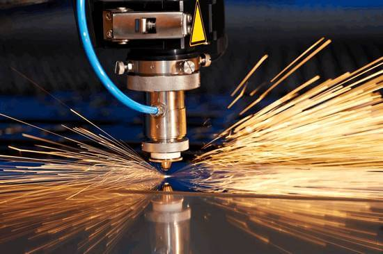 Стоимость лазерной резки металла в Харькове